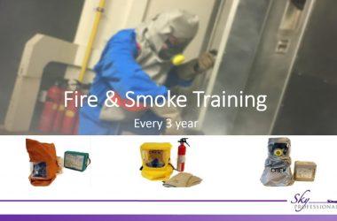 fire-and-smoke