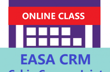 online-crm