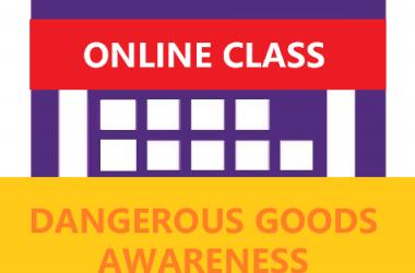 dg-online-class