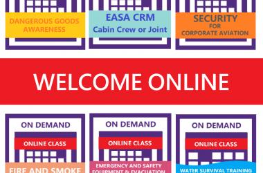 online-classroom3